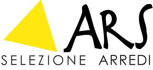 mobilificio - vendita mobili a chiavari - genova - Arredo Bagno Val Fontanabuona